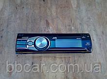 Магнитофон JVC   KD-R311