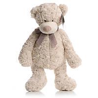 Мягкая игрушка медвежонок  40 см IF93