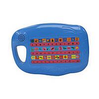 Интерактивный обучающий детский компьютер IE51D