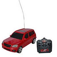 Автомобиль кроссовер на радиоуправлении IM104C1R