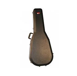 Кейс для акустической гитары Gator Gc Dread