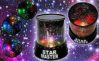 Ночник звёздное небо, Проектор звездного неба Star Master (Стар Мастер)