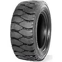 Грузовые шины Malhotra MFL-437 (погрузчик) 8.15 R15 154A2 14PR