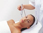 Мезотерапия как процедура