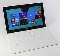 """Планшет Microsoft Surface RT2 1920*1080 Full HD 10.6"""" 2Gb+32Gb + КЛАВИАТУРА Б/У"""