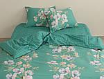 ТМ TAG Комплект постельного белья с компаньоном S422, фото 3