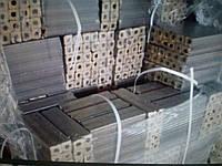 Дубовые топливные брикеты Пини Кей ( Piny& Key ) от производителя.