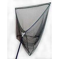 Подсак карповый Landing Net 42