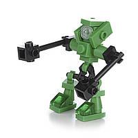 Детский конструктор (Роботы) 26 блоков IM500