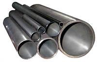 Трубы стальные бесшовные ГОСТ 8732, 8734