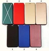 Чохол книжка KD для Nokia 7.1 Plus
