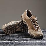 Тактичні Кросівки Літні ENERGY coyot, фото 2