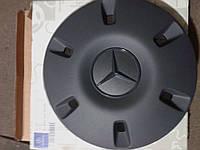 Колпак колеса Mercedes Sprinter A9064010025
