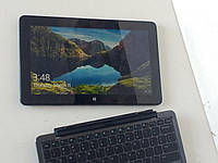 Dell Venue 11 Pro 7130 Core i5 4Гб 120Гб IPS 1920х1080 10,8'' гарантія