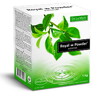 Стиральный порошок Royal Powder Universal 1 кг
