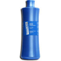 Шампунь для глубокой очистки, Concept 1000 ml.