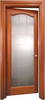 Двери межкомнатные Версаль