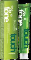 Nouvelle Touch Интенсивное тонирующее средство 60 ml.