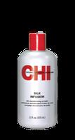 CHI SILK INFUSION Жидкий шелк CHI Silk Infusion 177 ml