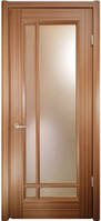 Двери межкомнатные Лион