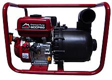 Мотопомпа для химикатов Vulkan SCCP80 (80 мм, 55 куб.м/час)