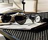 Мужские аксессуары - браслеты, портмоне, кошельки, цепочки для мужчин!