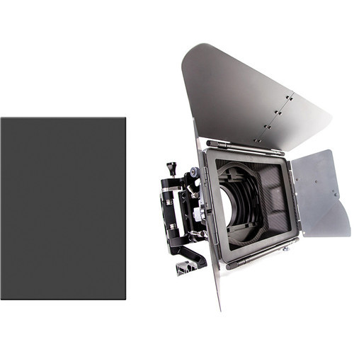 "Компендиум Tilta 4x5.65"" Carbon Fiber Matte Box with ND Filter Kit - zaDeshevo.com.ua в Киеве"