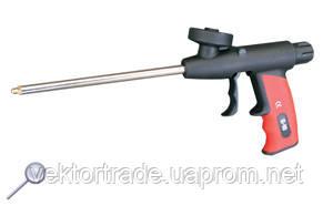 Пистолет для монтажной пены Akfix G10, фото 2