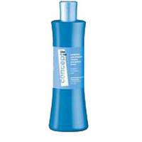 Шампунь для придания объема жирным волосам, Concept 300 ml.