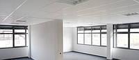Панель для отопления и охлаждения зданий Uponor Comfort 1200 х 600 мм