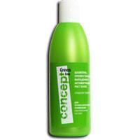 Шампунь препятствующий выпадению и активизирующий рост волос, Concept 300 ml.