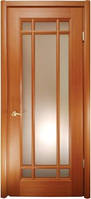 Двери межкомнатные Марсель