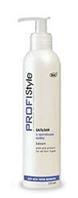 Бальзам с протеинами шелка для всех типов волос, Biki ProfiStyle 5000ml