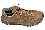 Кросівки тактичні демисезон/зима ШТОРМ койот (зима +100 грн.), фото 4