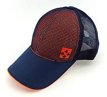 Бейсболка мужская кепка с 56 по 61 размер бейсболки летние мужские кепки с сеткой летняя для мужчин