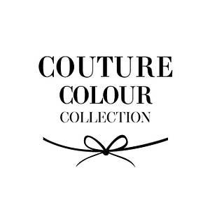 Полигель Couture Colour