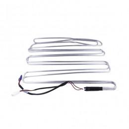 Тэн оттайки для холодильника Samsung 280W  DA47-00139E