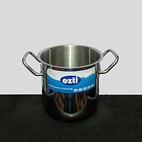 Каструля висока 3л (OZTI, ОЗТИ, ОЗТІ) 0121.01615.41