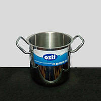 Кастрюля высокая 3л (OZTI, ОЗТИ, ОЗТІ) 0121.01615.41