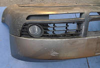 Фара противотуманная праваяAudiA4 B62001-20041305300351