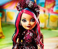 Кукла Ever After High Spring Unsprung Briar Beauty Браер Бьюти Неудержимая весна