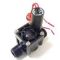 Hunter PGV-100MM-B электромагнитный клапан