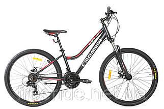 Велосипед Crosser Levin 26 (14)