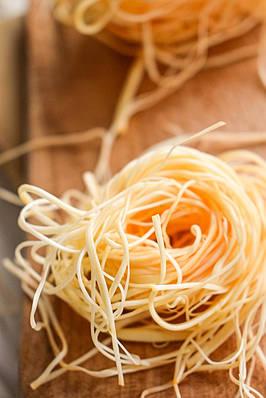 Сир нитка зі смаком охотничя ковбаска