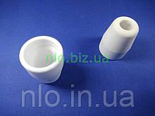 Сопло фарфоровое плазмореза (гарелка PT 31)