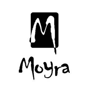 Пластины для стемпинга ТМ Moyra
