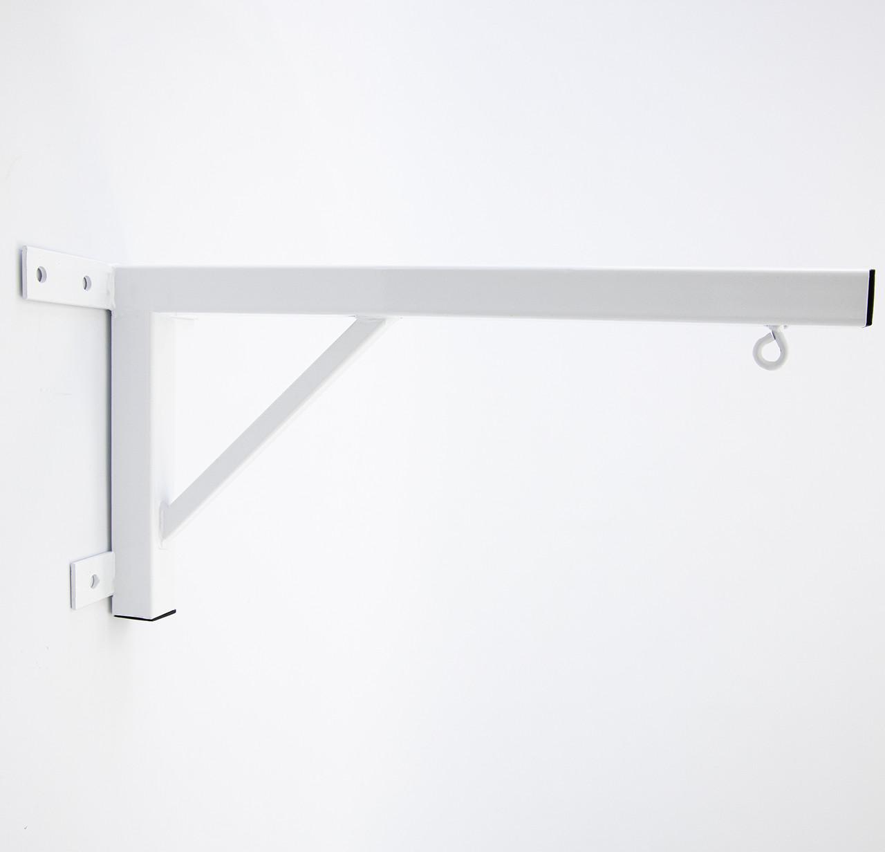 Кронштейн (кріплення) для боксерського мішка, груші OSPORT Light (bx-0079)