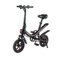 Электрический велосипед NIUBILITY B12
