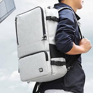 Рюкзак для ручной клади