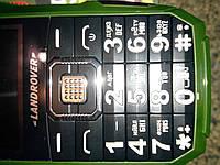 противоударный  Т8, фото 1